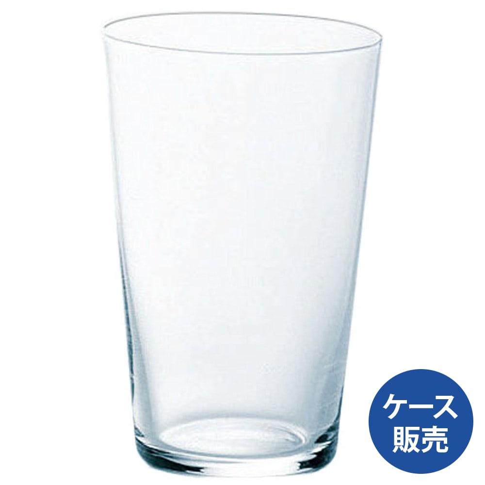 【お取り寄せ可能】【東洋佐々木ガラス】タンブラー リオート 11 310ml 48個セット ケース販売 (T-20201-JAN-1ct) 【送料無料】