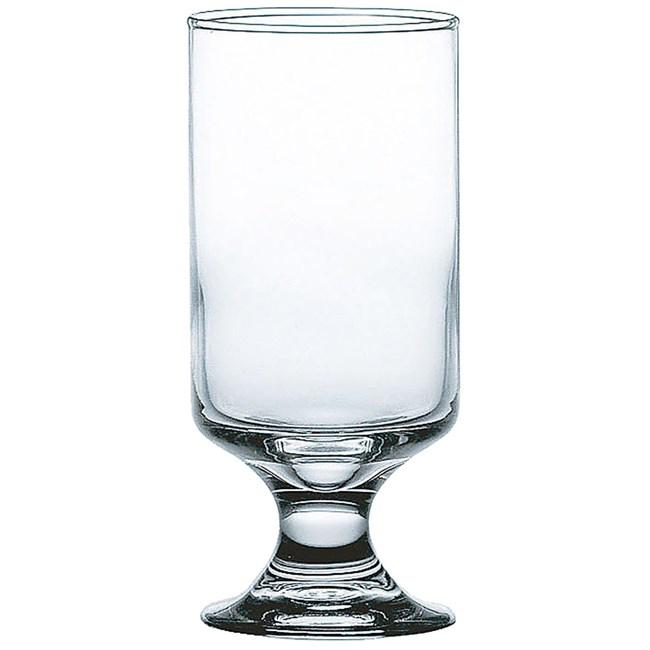 【お取り寄せ可能】【東洋佐々木ガラス】ビヤーグラス HSステム 日本製 72セット (ケース販売) 食洗機対応 285ml (33051HS) 【送料無料】