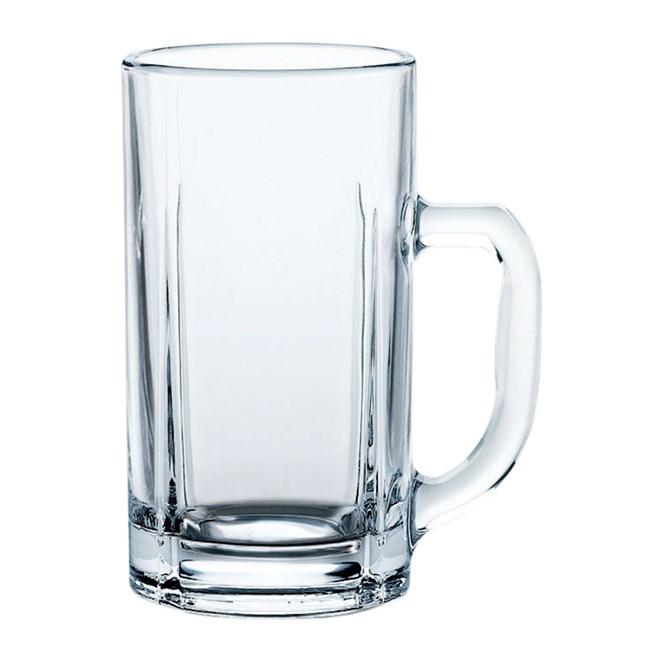 【お取り寄せ可能】【東洋佐々木ガラス】ジョッキ ビールグラス 日本製 12セット (ケース販売) 食洗機対応 1000ml (55488) 【送料無料】