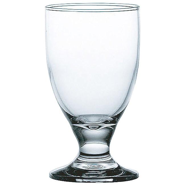 【お取り寄せ可能】【東洋佐々木ガラス】ジュース用グラス HSステム 日本製 72セット (ケース販売) 食洗機対応 230ml (35803HS) 【送料無料】