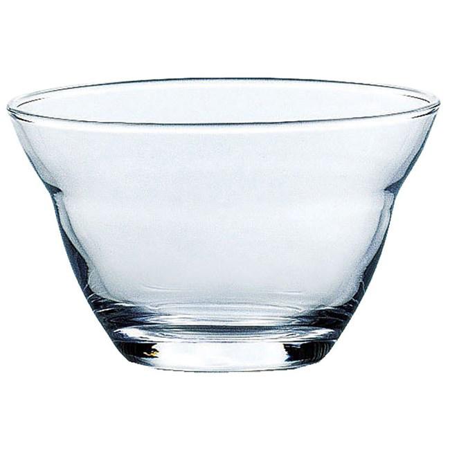 【お取り寄せ可能】【東洋佐々木ガラス】デザートボール 日本製 60セット (ケース販売) 食洗機対応 230ml (B-09107HS) 【送料無料】