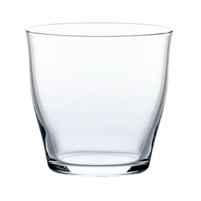【お取り寄せ可能】【東洋佐々木ガラス】フリーグラス スリール 日本製 72セット (ケース販売) 食洗機対応 270ml (B-42104HS) 【送料無料】