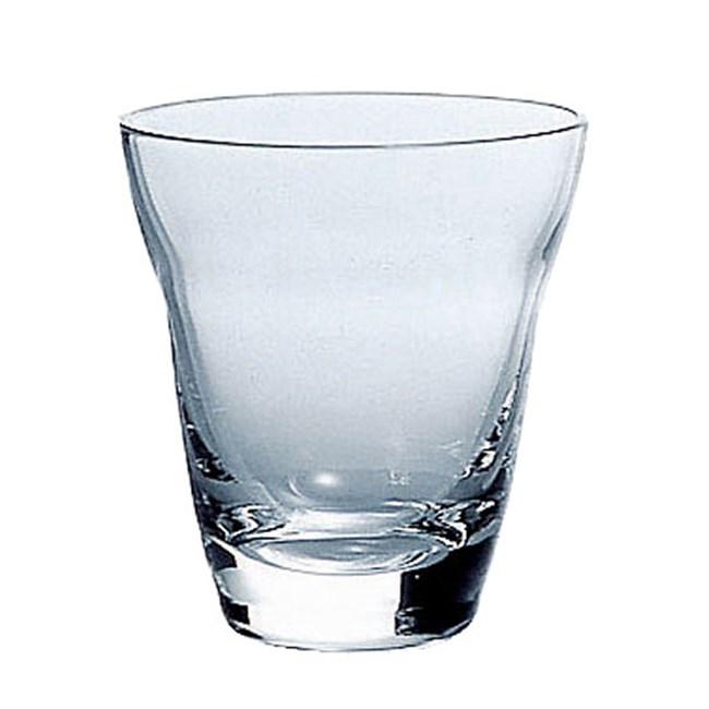 【お取り寄せ可能】【東洋佐々木ガラス】タンブラー ソフトドリンク用グラス 日本製 120セット (ケース販売) 食洗機対応 135ml (B-08125HS) 【送料無料】