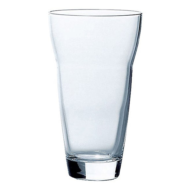 【お取り寄せ可能】【東洋佐々木ガラス】タンブラー ソフトドリンク 日本製 48セット (ケース販売) 食洗機対応 435ml (08701HS) 【送料無料】
