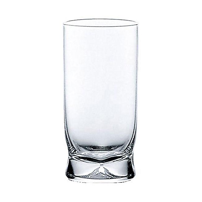 【お取り寄せ可能】【東洋佐々木ガラス】タンブラー サン・ヌーボー 日本製 120セット (ケース販売) 食洗機対応 180ml (08406HS) 【送料無料】