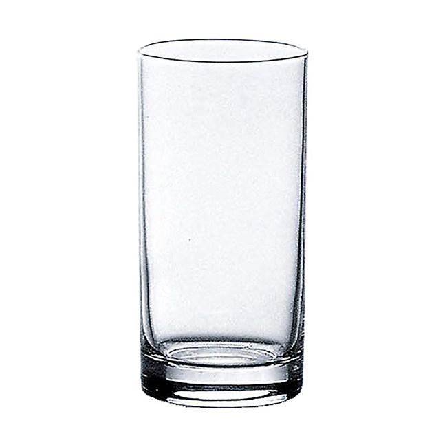 【お取り寄せ可能】【東洋佐々木ガラス】タンブラー リゾーム 日本製 72セット (ケース販売) 食洗機対応 270ml (06419HS) 【送料無料】