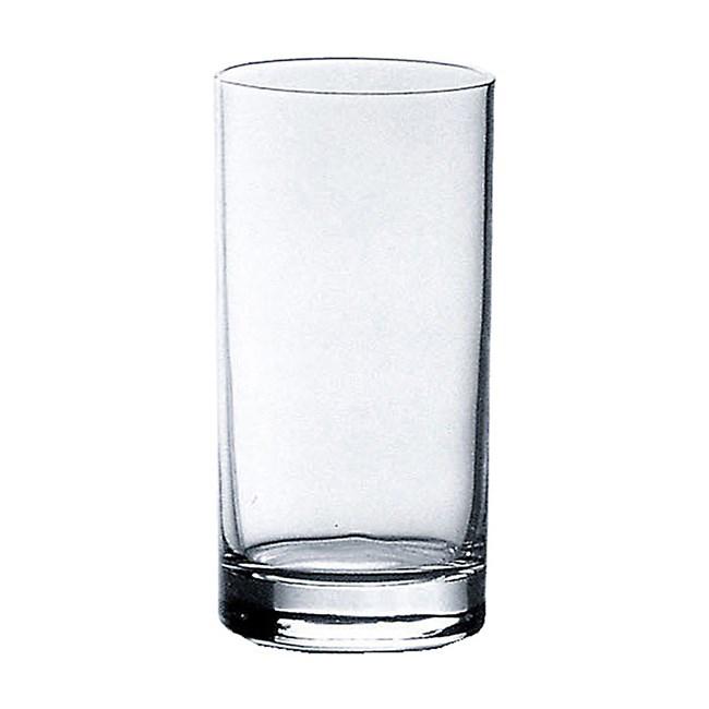 【お取り寄せ可能】【東洋佐々木ガラス】タンブラー リゾーム 日本製 72セット (ケース販売) 食洗機対応 310ml (06410HS) 【送料無料】