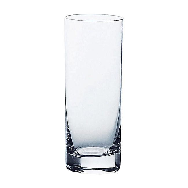 【お取り寄せ可能】【東洋佐々木ガラス】ナックHS ナックHS 10オンス 日本製 96セット (ケース販売) 食洗機対応 285ml (T-20101HS) 【送料無料】