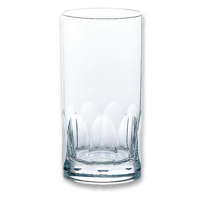 【お取り寄せ可能】【東洋佐々木ガラス】タンブラー ラウト 日本製 96セット (ケース販売) 食洗機対応 240ml (06408HS-E102) 【送料無料】