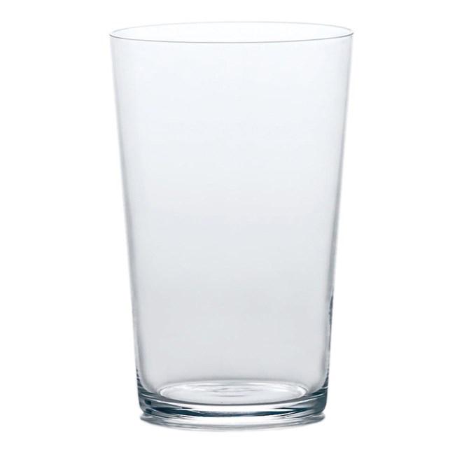 【お取り寄せ可能】【東洋佐々木ガラス】タンブラー 薄氷 うすらい 日本製 60セット (ケース販売) 食洗機対応 265ml (B-21108CS) 【送料無料】