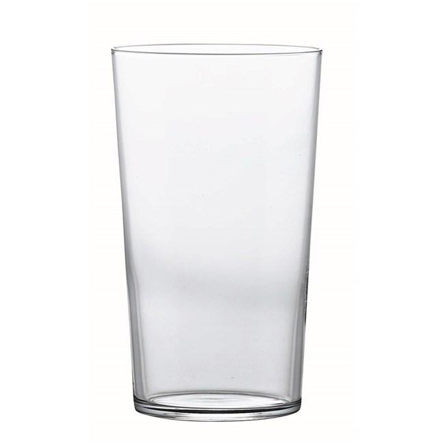 【お取り寄せ可能】【東洋佐々木ガラス】タンブラー 薄氷 うすらい 日本製 60セット (ケース販売) 食洗機対応 315ml (B-21110CS) 【送料無料】