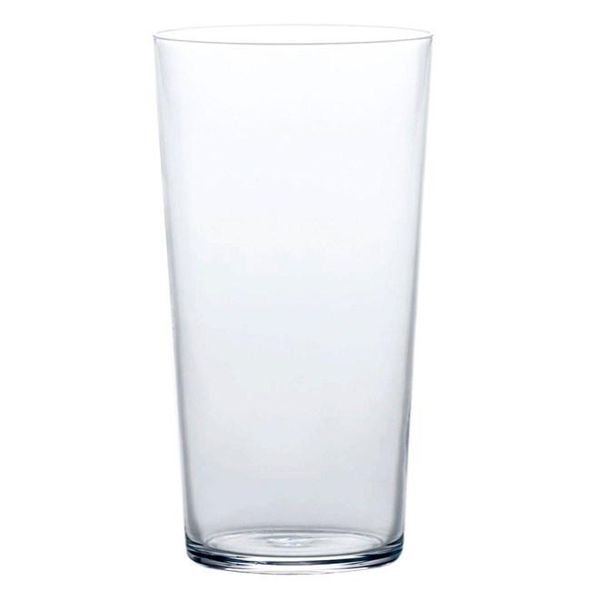 【お取り寄せ可能】【東洋佐々木ガラス】タンブラー 薄氷 うすらい 日本製 60セット (ケース販売) 食洗機対応 370ml (B-21112CS) 【送料無料】