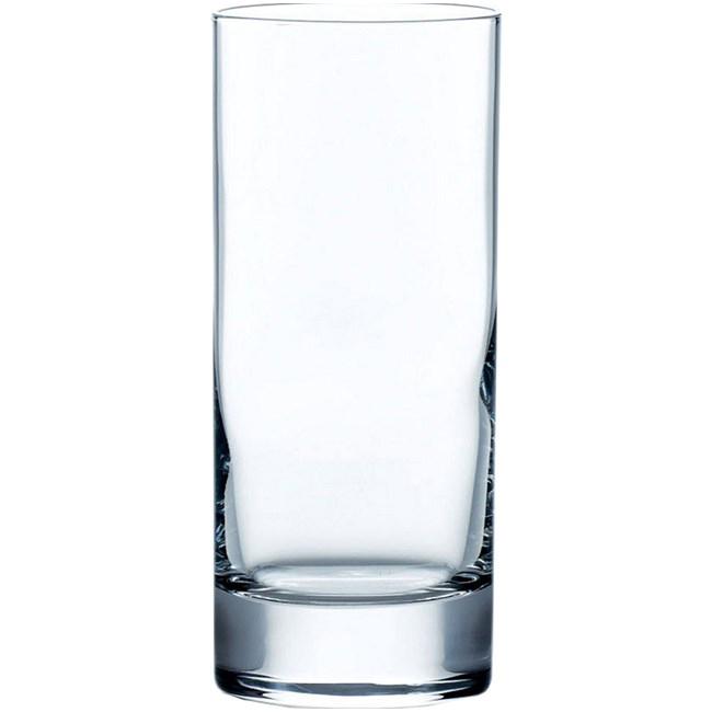 【お取り寄せ可能】【東洋佐々木ガラス】タンブラー シロッコ 日本製 60セット (ケース販売) 食洗機対応 260ml (B-17108HSC) 【送料無料】