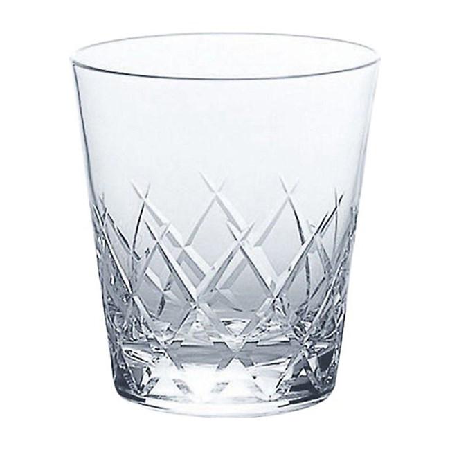 【お取り寄せ可能】【東洋佐々木ガラス】オールドファッションドグラス レジナ 10 日本製 60セット (ケース販売) 食洗機対応 315ml (T-20113HS-E107) 【送料無料】