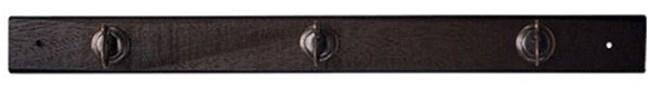 国内即発送 家具 収納 衣類 ハンガー オオニシ NEW売り切れる前に☆ No.04-1 ブラウン コートハンガー