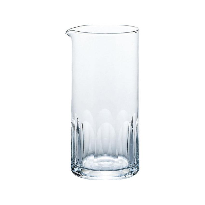 【お取り寄せ可能】【東洋佐々木ガラス】水差し ラウト カラフェ 日本製 36セット (ケース販売) 食洗機対応 710ml (B-25404-E102) 【送料無料】