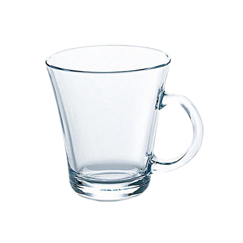 【お取り寄せ可能】【東洋佐々木ガラス】グラス ティーブレイク カップ 日本製 48セット (ケース販売) 食洗機対応 220ml (P-06632-JAN) 【送料無料】