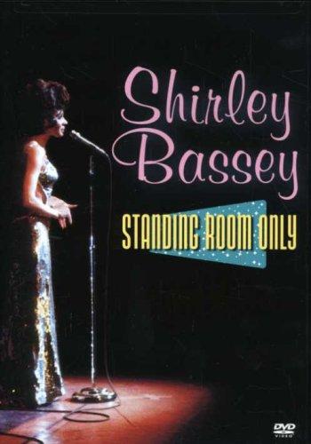 【送料無料】【Standing Room Only [DVD] [Import]】     b00029rsyk