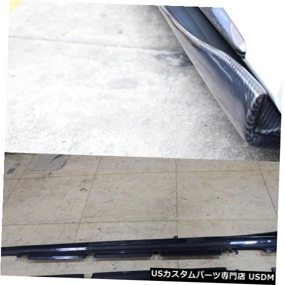 即納!最大半額! 輸入カーパーツ Car W117 Body C117 CLA180 CLA180 CLA260 CLA45カーボンファイバー車体キットサイドスカートエプロンベンツCLA250 CLA45 13-15用 W117 C117 CLA180 CLA260 CLA45 Carbon Fiber Car Body Kit Side Skirts Apron for Benz CLA250 CLA45 13-15, 2021人気特価:92d548e5 --- pavlekovic.hr