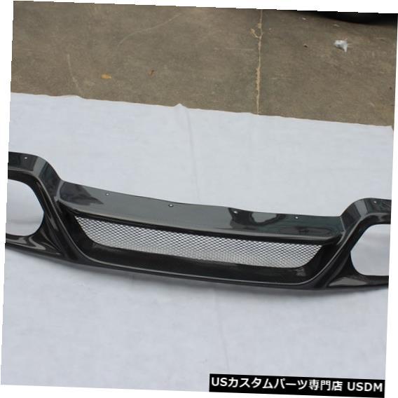 買い保障できる 輸入カーパーツ GTR kit GT-R R35カーボンファイバーリアバンパーリップディフューザー日産GTR GTR R35車体キット08-13 GTR body GT-R R35 carbon fiber Rear Bumper Lip Diffuser For Nissan GTR R35 car body kit 08-13, プレジャースポーツ:a1051d00 --- mail.ciabbatta.com.pl