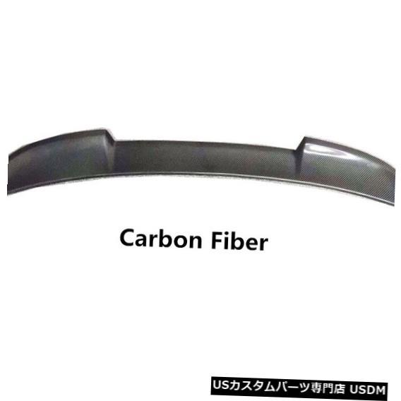 誕生日プレゼント 輸入カーパーツ MMDスタイルカーボンファイバー/ WING ABSブラック未塗装CRAリアウィングトランクリップスポイラーフォードマスタング2015 2016 2017 2018 2019に適合 MMD 2019に適合 LIP STYLE Carbon Fiber/ ABS BLACK UNPAINTED CRA REAR WING TRUNK LIP SPOILERS FIT FOR FORD MUSTANG 2015, オオクチシ:777a3dfa --- superbirkin.com