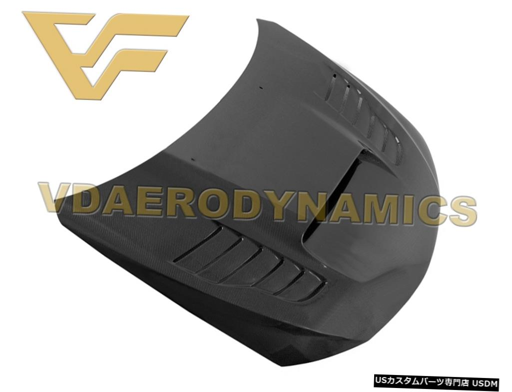 【誠実】 輸入カーパーツ available Bonnet 08-11スバルインプレッサWRX Carbon Sti 10 GRB GVB VAD-Kカーボンファイバーフードボンネット-グラスファイバーに対応 Suitable For 08-11 Subaru Impreza WRX Sti 10 GRB GVB VAD-K Carbon Fiber Hood Bonnet - Fiberglass available, ハノウラチョウ:ffdc40a4 --- experiencesar.com.ar