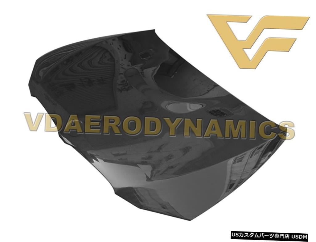 人気新品入荷 輸入カーパーツ Hood 08-13 BMW E92 E93 M3 Bonnet VAD-OEMカーボンファイバーフードボンネットに最適 Suitable For VAD-OEM 08-13 BMW E92 E93 M3 VAD-OEM Carbon Fiber Hood Bonnet, 氷見ジェラート:8beb7855 --- experiencesar.com.ar