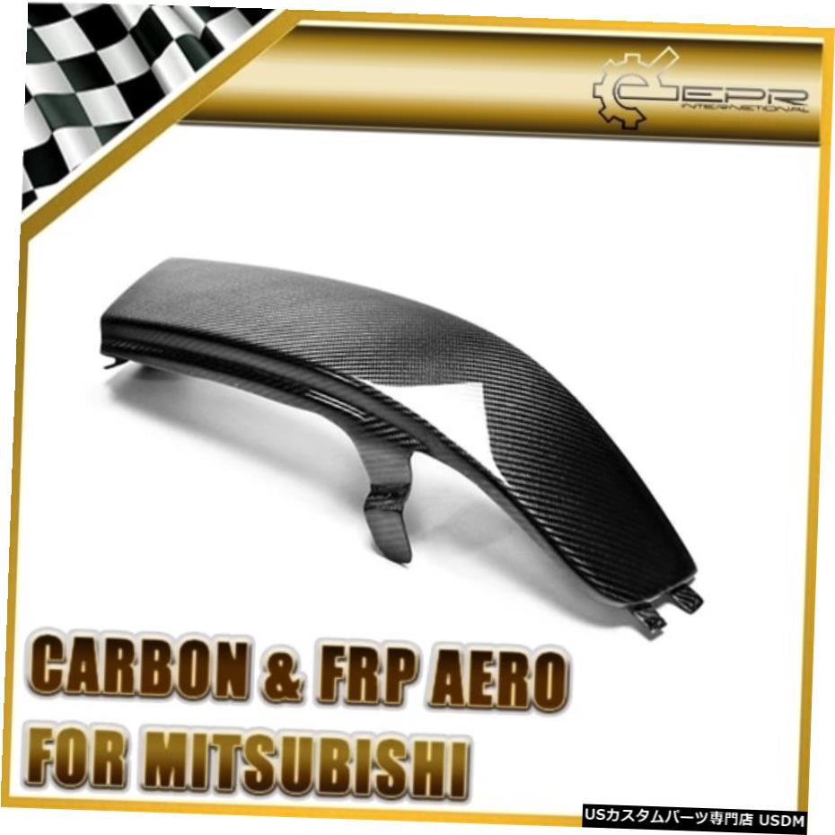 <title>車用品 バイク用品 >> パーツ その他 輸入カーパーツ カーアクセサリーEVO5 6カーボンファイバーヘッドライトブロックアウトRHSフォーエボリューション光沢ファイバーフロントランプカバーレーシングオートボディキット Car Accessories EVO 5 6 Carbon Fiber 迅速な対応で商品をお届け致します Headlight Block Out RHS For Evolution Glossy Fib</title>