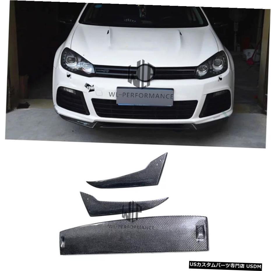【2021?新作】 輸入カーパーツ VWゴルフ6カーボンファイバーフロントバンパーリップスプリッターフォルクスワーゲンゴルフ6R20オシルスタイルカーボディキット2010-2013 VW Golf Golf 6 Car Carbon Fiber Front For Bumper Lip Splitter Car Styling For Volkswagen Golf 6 R20 Osir Style Car Body Ki, LOVERSINDIAラバーズインディア:b9eec1db --- pavlekovic.hr