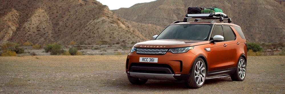 登場! 輸入カーパーツ 2個のフロントリアアルミニウムクロスバークロスバーは、ランドローバーディスカバリー5 L4622017-2020プロテクターに適合します 2Pcs front 2017-2020 rear Aluminium rear 2Pcs cross bar crossbar fits for Land Rover Discovery 5 L462 2017-2020 protector, 癒し通りのアクセサリー屋さん:5b6a5c77 --- jeuxtan.com