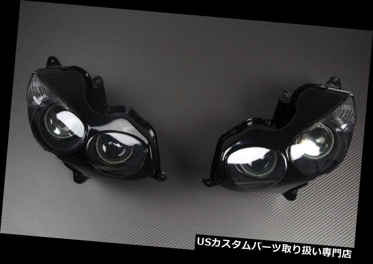 車用品 バイク用品 >> パーツ ライト ランプ ヘッドライト USヘッドライト Frontscheinwer Motorrad 至上 f?r 正規販売店 Kawasaki 1400 2011のヘッドライト 2011 2006 Headlight Frontscheinwerfer ZZR
