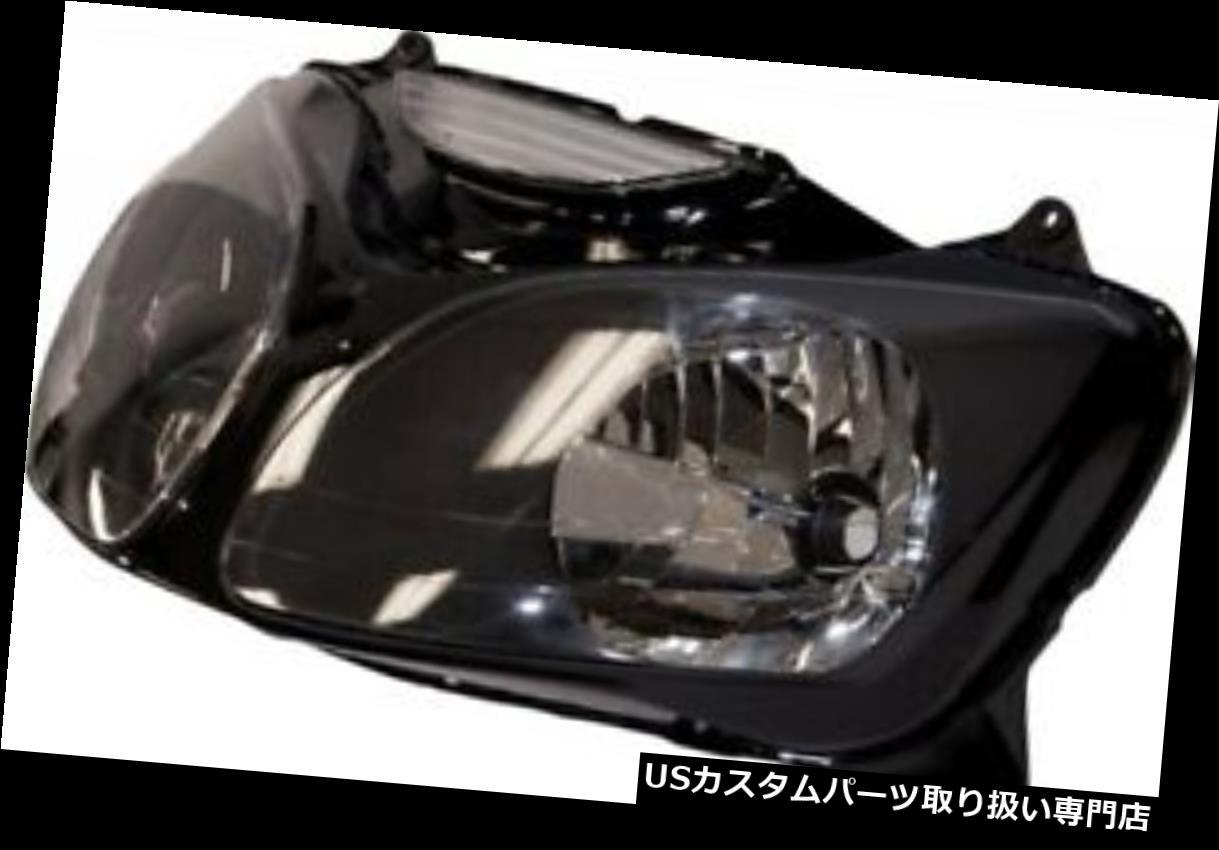 <title>車用品 バイク用品 >> パーツ ライト ランプ ヘッドライト USヘッドライト やなしきヘッドライトアセンブリZX-12R HL1037-5 YANA SHIKI HEADLIGHT OUTLET SALE ASSY ZX-12R</title>