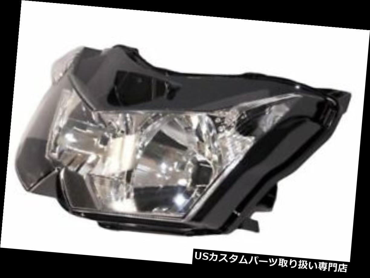 <title>車用品 バイク用品 >> 定番の人気シリーズPOINT(ポイント)入荷 パーツ ライト ランプ ヘッドライト USヘッドライト ヤナシキ HL2021-5 OEM交換用ヘッドライト Yana Shiki OEM Replacement Headlight</title>