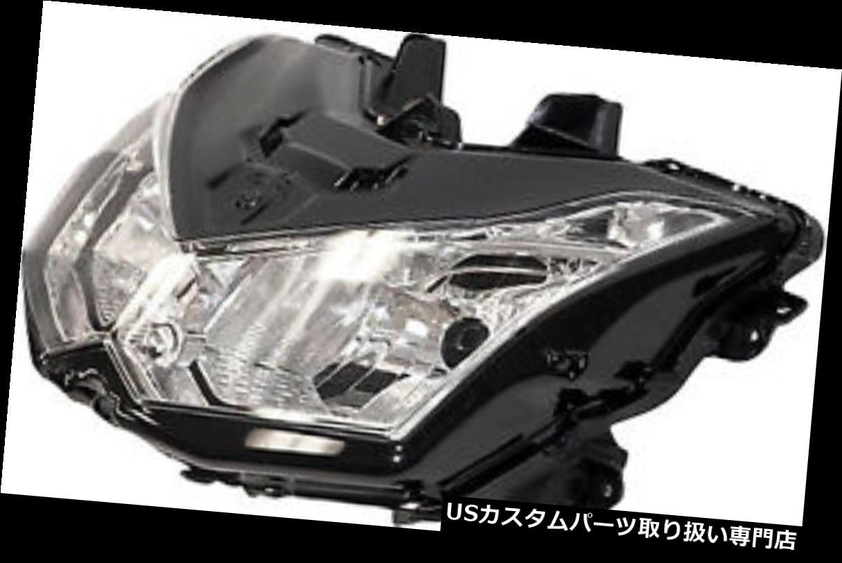 <title>車用品 バイク用品 >> パーツ ライト ランプ ヘッドライト 激安挑戦中 USヘッドライト ヤナシキヘッドライトアセンブリ - HL2078-5 Yana Shiki Headlight Assembly</title>