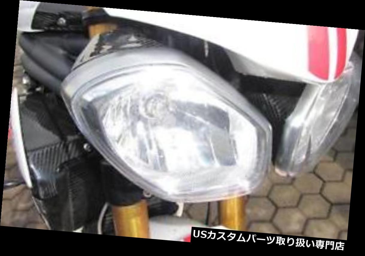 ー品販売  USヘッドライト TRIUMPH Fairing SPEED TRIPLE 1050 1050 1050 2011カーボンランプヘッドライトフェアリング TRIUMPH SPEED TRIPLE 1050 2011 Carbon Lamps Headlight Fairing, エスピーアイ:40c3ea11 --- mail.ciabbatta.com.pl