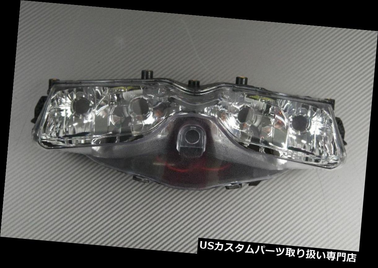車用品 バイク用品 >> パーツ ライト ランプ 売れ筋ランキング ヘッドライト USヘッドライト Ducati Panigale 1199 Light 送料無料激安祭 Headlight 899 for Front Head Lamp 1199用フロントヘッドライトヘッドランプライトアセンブリ Assembly