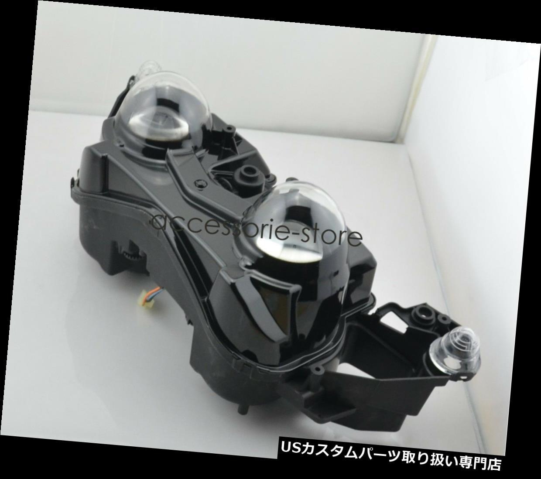 USヘッドライト ヤマハYZF R1 2009-2011 2010年用ヘッドライトヘッドライトランプアセンブリ Headlight Head Light Lamp Assembly For Yamaha YZF R1 2009-2011 2010