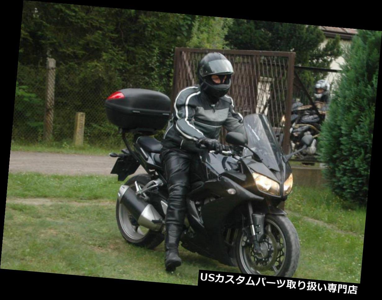 USヘッドライト ヤマハFZ1 2006 2007 2008用VIフロントヘッドライトヘッドランプアセンブリABSカバー VI Front Head Light Headlamp Assembly ABS Cover For Yamaha FZ1 2006 2007 2008