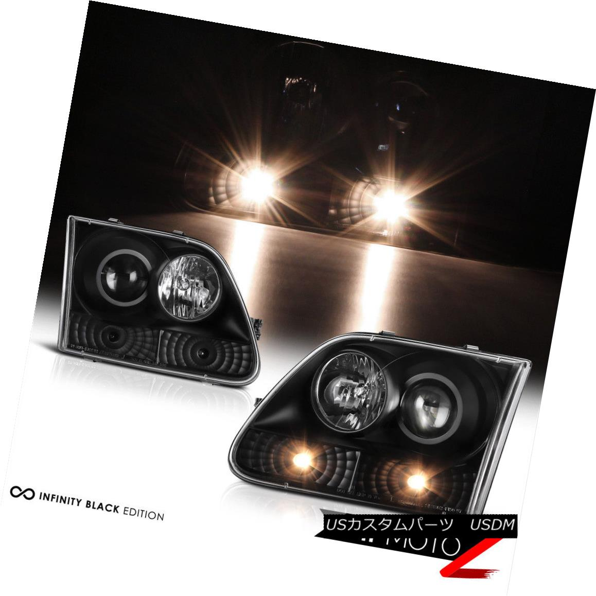 For Silverado//Sierra 2014-2018 LED 3rd Tail Brake Roof Cargo Halo Light Black
