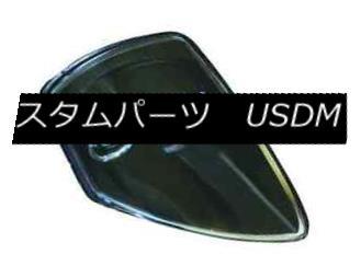 ヘッドライト IPCW CWS-905B2 Pair of Black Housing Projector Headlights w/Rings for Eclipse IPCW CWS-905B2イヤリング用リング付きブラックハウジングプロジェクターヘッドライト