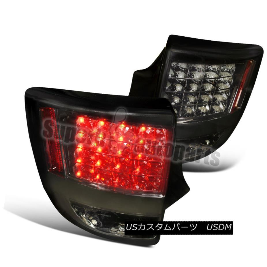 テールライト JDM Tail 2000-2005 Toyota Celica JDM LED Tail Lights Lights Brake Lamp Smoke 2000-2005トヨタセリカJDM LEDテールライトブレーキランプスモーク, ラブラブ:1b3ab62e --- officewill.xsrv.jp