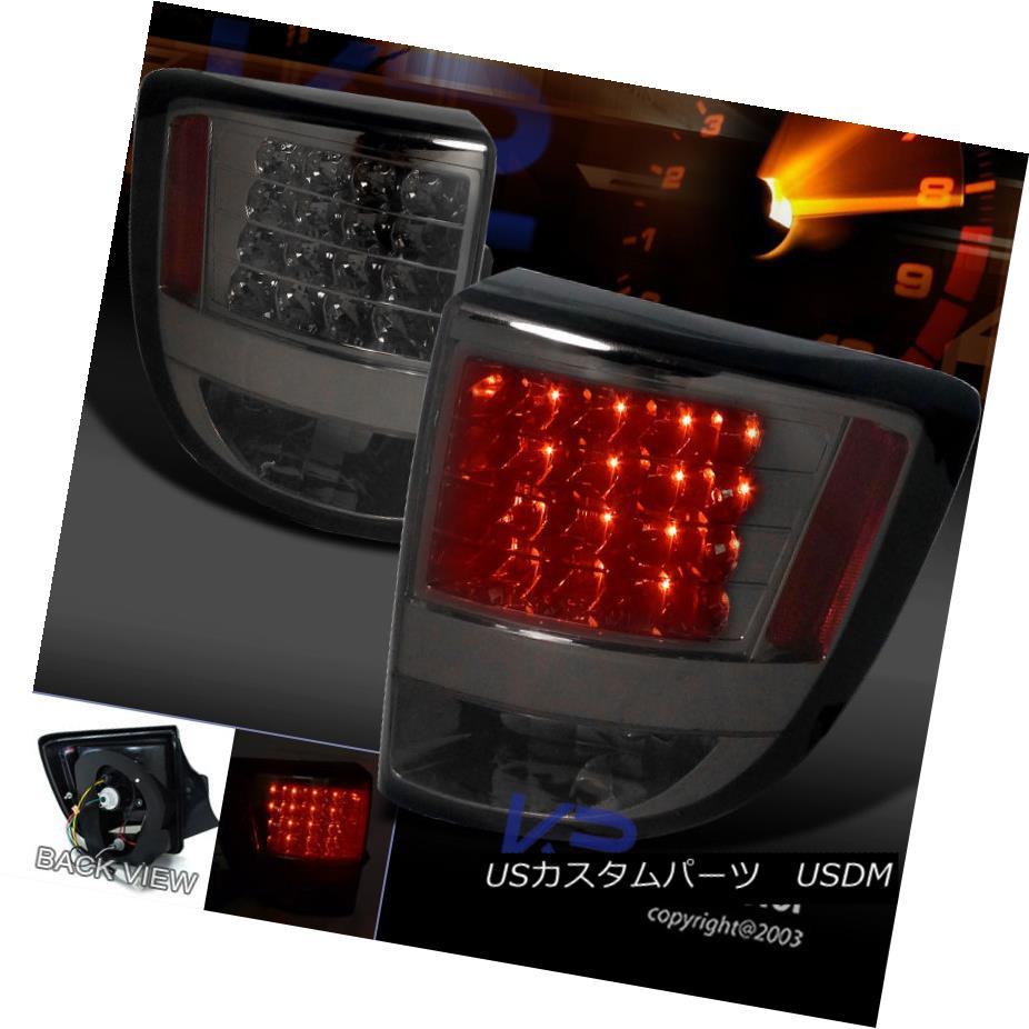 テールライト 2000-2005 Toyota Celica Smoke Tint Tint LED Celica Lamps Tail Lights Brake Lamps 2000-2005トヨタセリカの煙の色合いLEDテールライトブレーキランプ, SEXPOT:d5ad5aad --- officewill.xsrv.jp