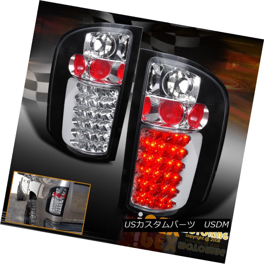 テールライト Super Bright 2007-2014 Chevy Silverado Silverado Silverado 1500 Chevy 2500HD 3500HD LED Tail Lights Super Bright 2007-2014 Chevy Silverado 1500 2500HD 3500HD LEDテールライト, メガネ、レンズ交換のアイベリー:a31586b8 --- officewill.xsrv.jp