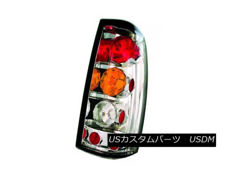 テールライト IPCW IPCW CWT-CE3039CA Pair of Clear Silverado/Red/Amber IPCW Euro Tail Lights for Silverado/Sierra IPCW CWT-CE3039CA Silverado/ Sier raのクリア/レッド/アンペアペアのユーロテールライト, ウリヅラマチ:7902428c --- officewill.xsrv.jp