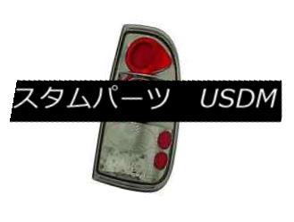テールライト IPCW CWT-CE501CS Tail Pair of F-Super Platinum Duty Smoke Euro Tail Lights for F150/F-Super Duty IPCW CWT-CE501CS F150/ F-Super Duty用プラチナスモークユーロテールライトのペア, IMPORTBRAND JP:49206306 --- officewill.xsrv.jp