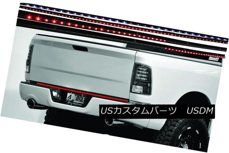 テールライト Anzo 531058 Universal 60