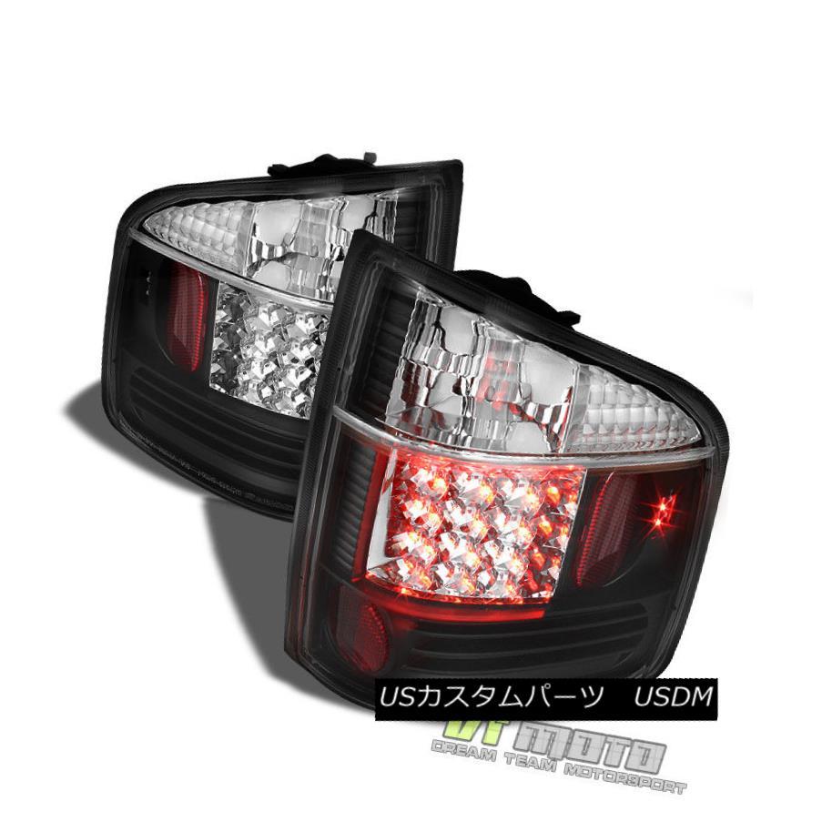テールライト Black 1994-2004 Chevy S10 S10 Lights GMC Lamps Sonoma Lumileds LED Tail Lights Lamps Left+Right Black 1994-2004 Chevy S10 GMC Sonoma Lumileds LEDテールライトランプ左+右, 築地ワインマーケット 古葡萄:4f3c2388 --- officewill.xsrv.jp