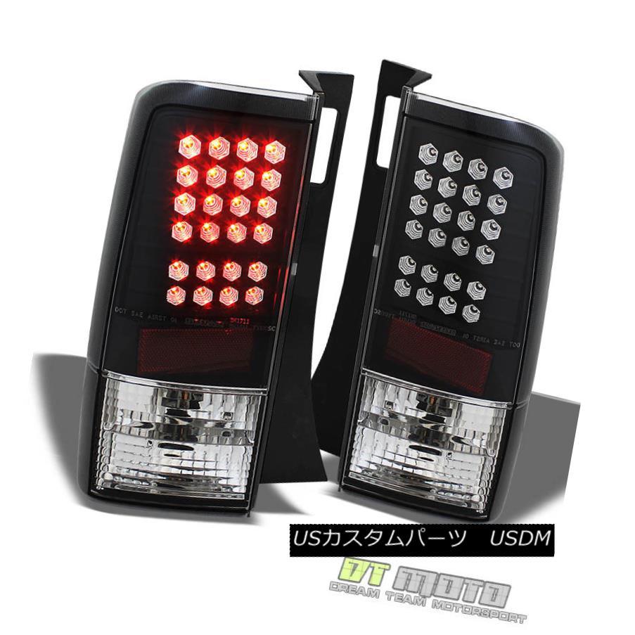 テールライト Black 2004 2005 2006 Scion XB BB Philips LED Tail Lights Brake Lamps Left+Right Black 2004 2005 2006 Scion XB BB Philips LEDテールライトブレーキランプ左+右