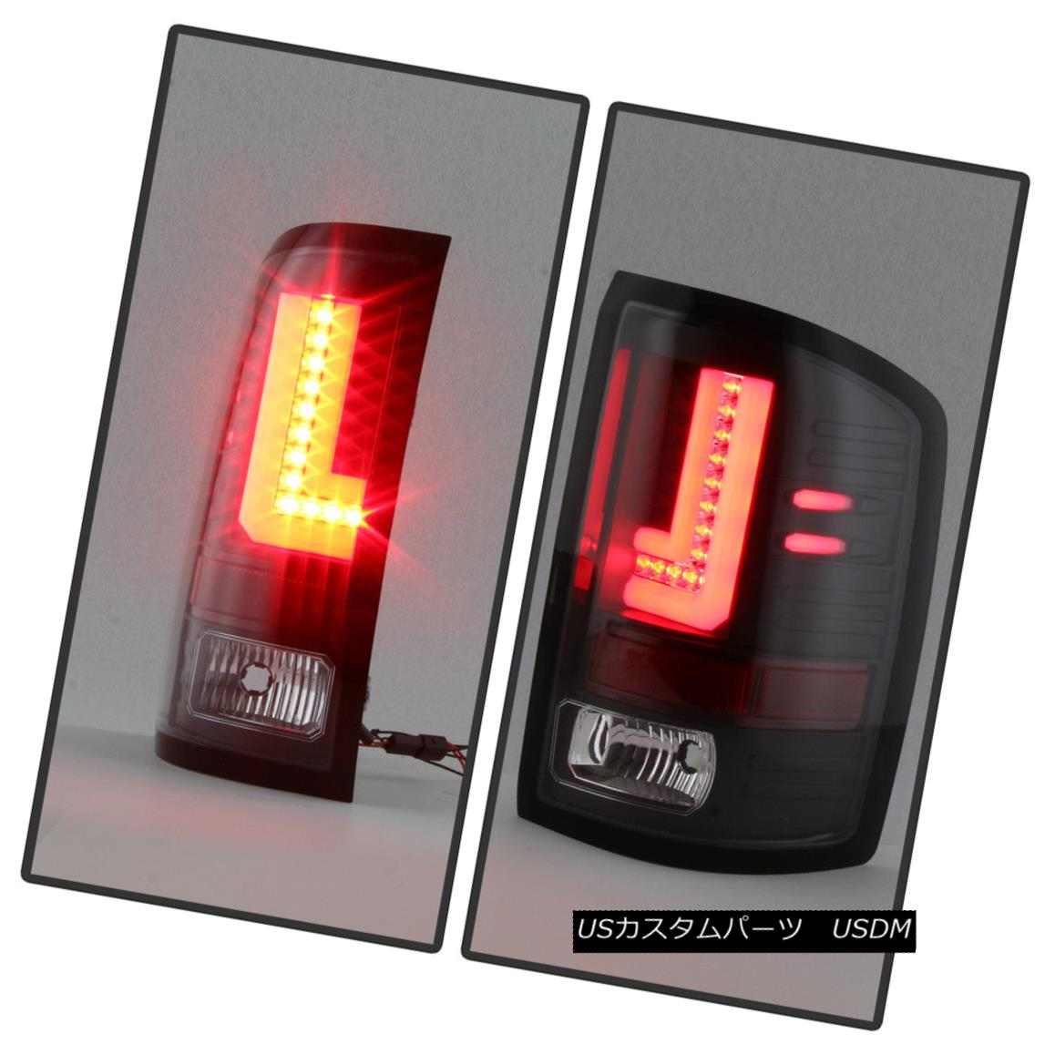 SMOKED TAIL LIGHTS FOR VW JETTA 2 1982-1991 MODEL NICE GIFT