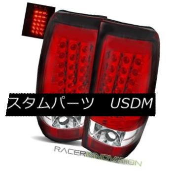 99-02 Silverado Fleetside Black Projector Headlight+Bumper+LED Tail Lights